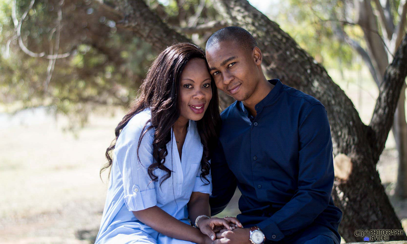 motheba-odirile-engagement-14
