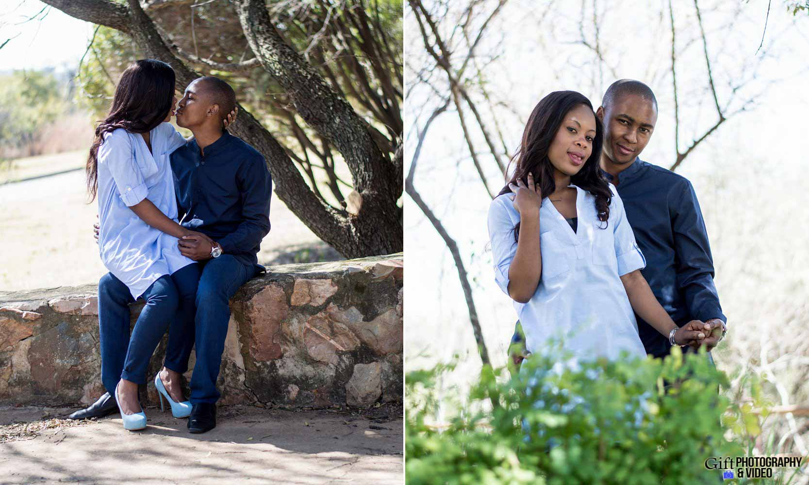 motheba-odirile-engagement-15