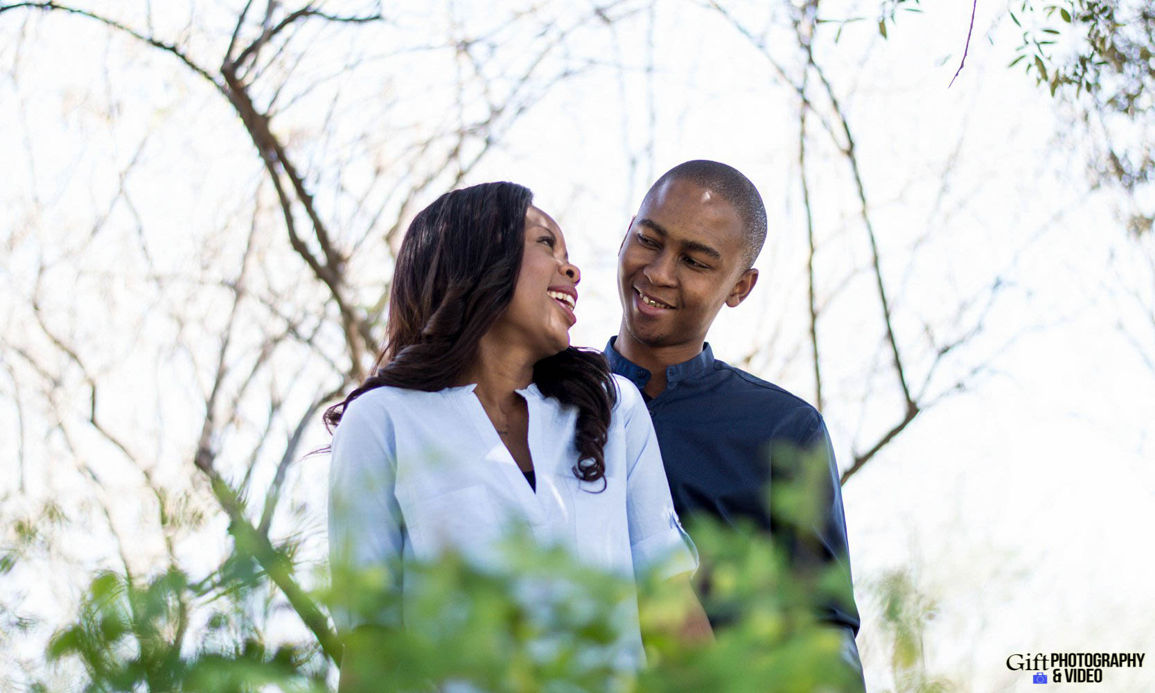 motheba-odirile-engagement-16