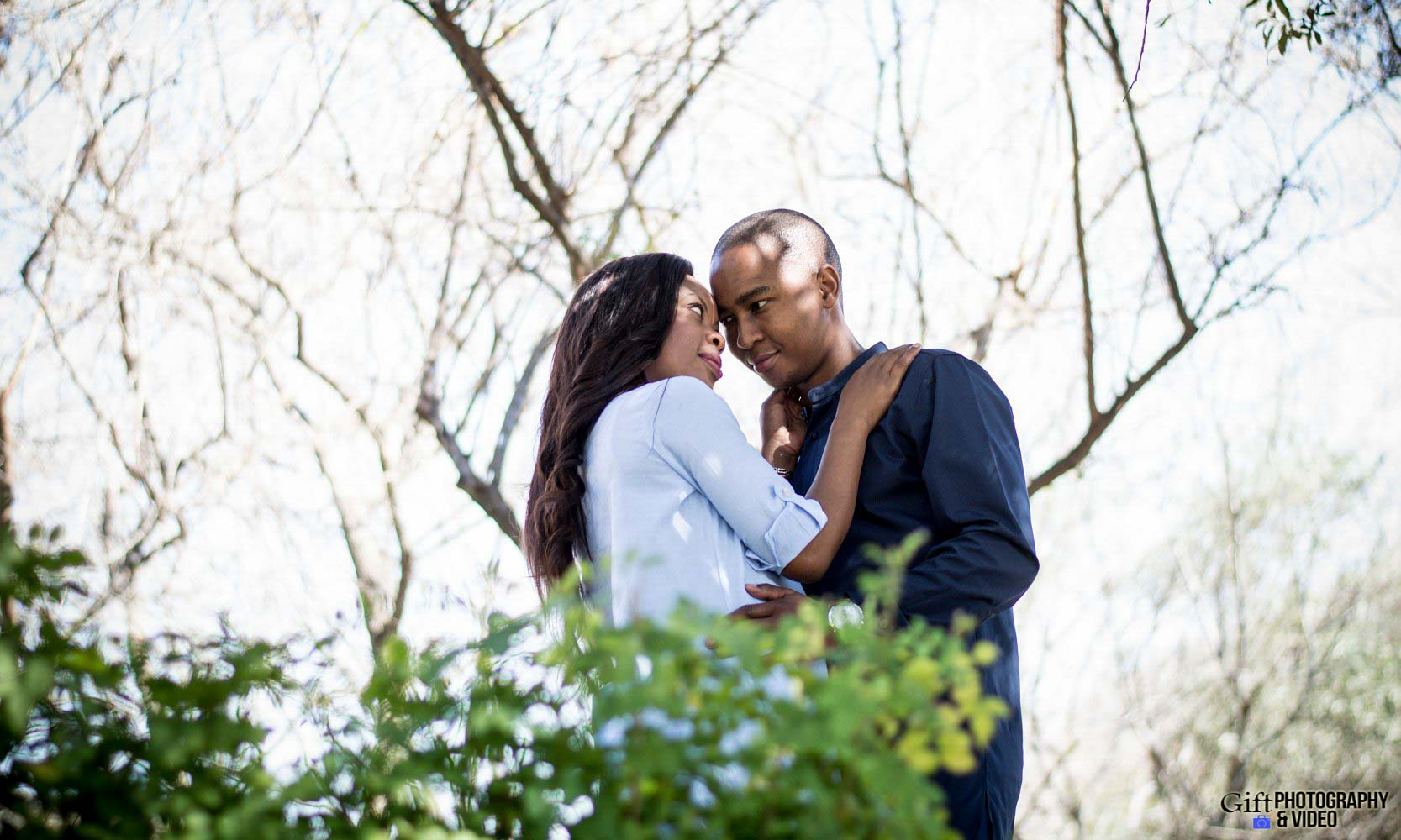 motheba-odirile-engagement-17