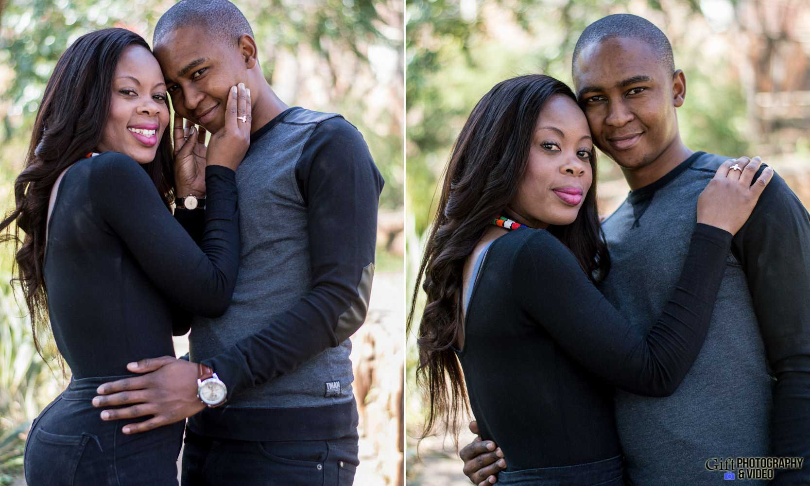 motheba-odirile-engagement-2