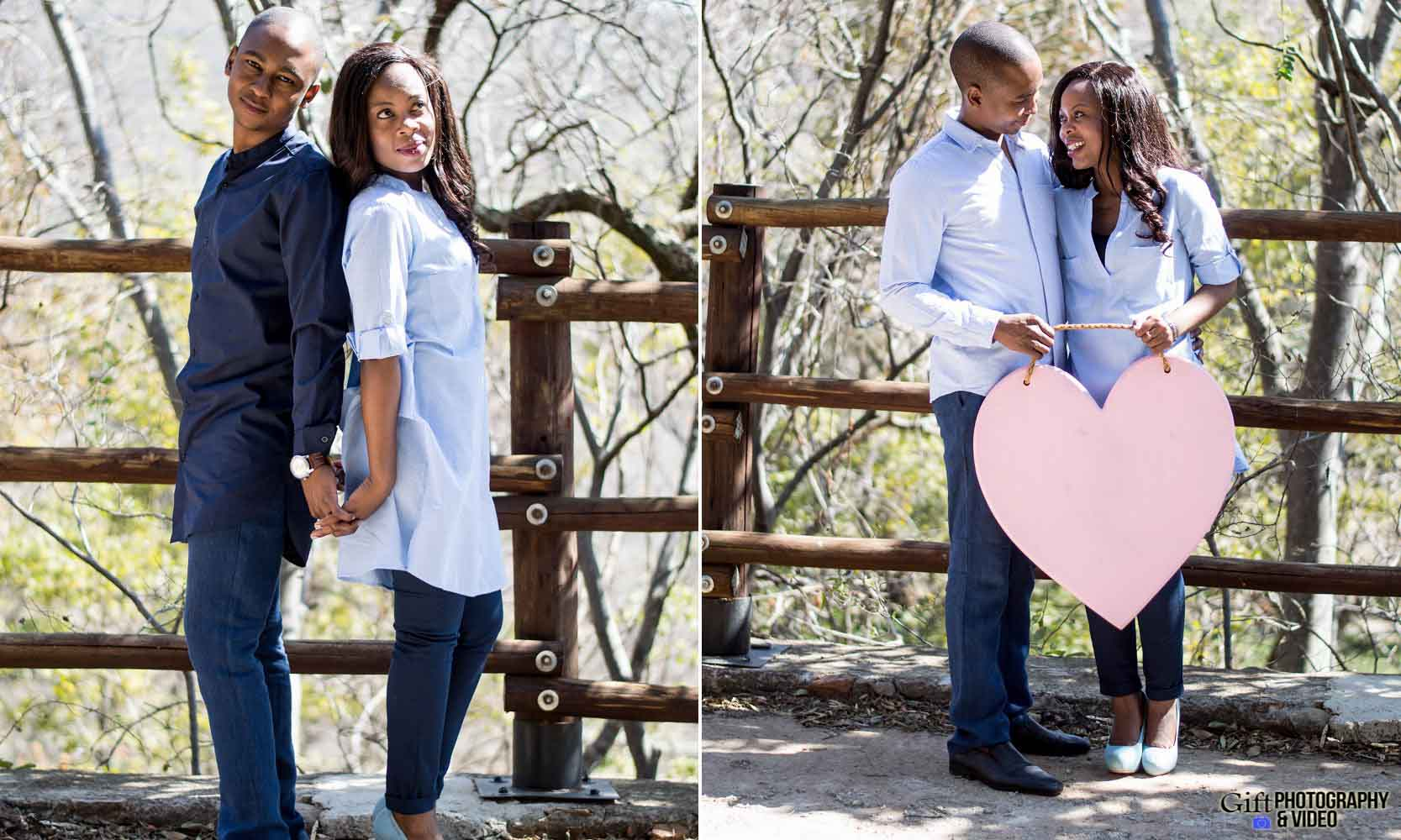 motheba-odirile-engagement-21