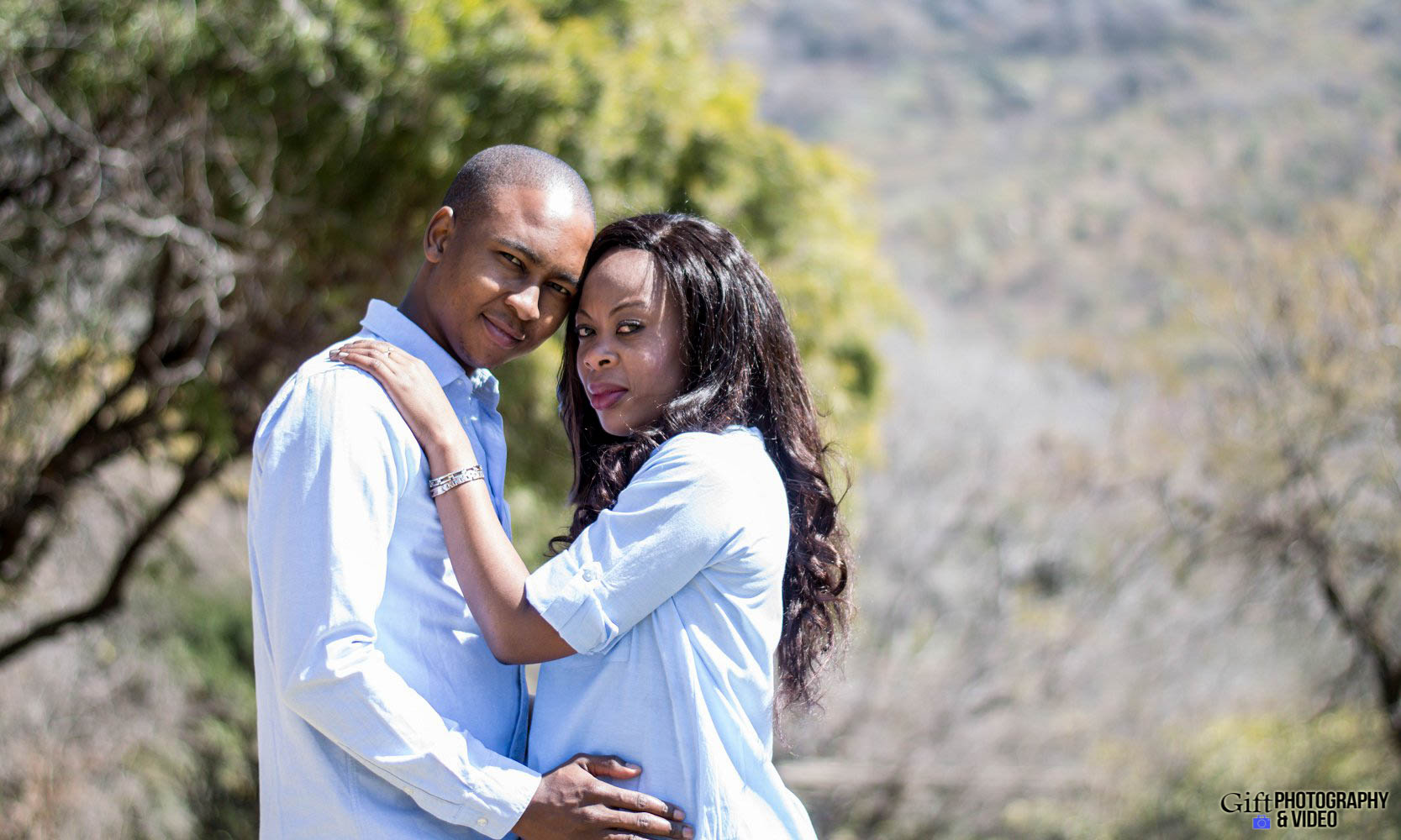 motheba-odirile-engagement-24