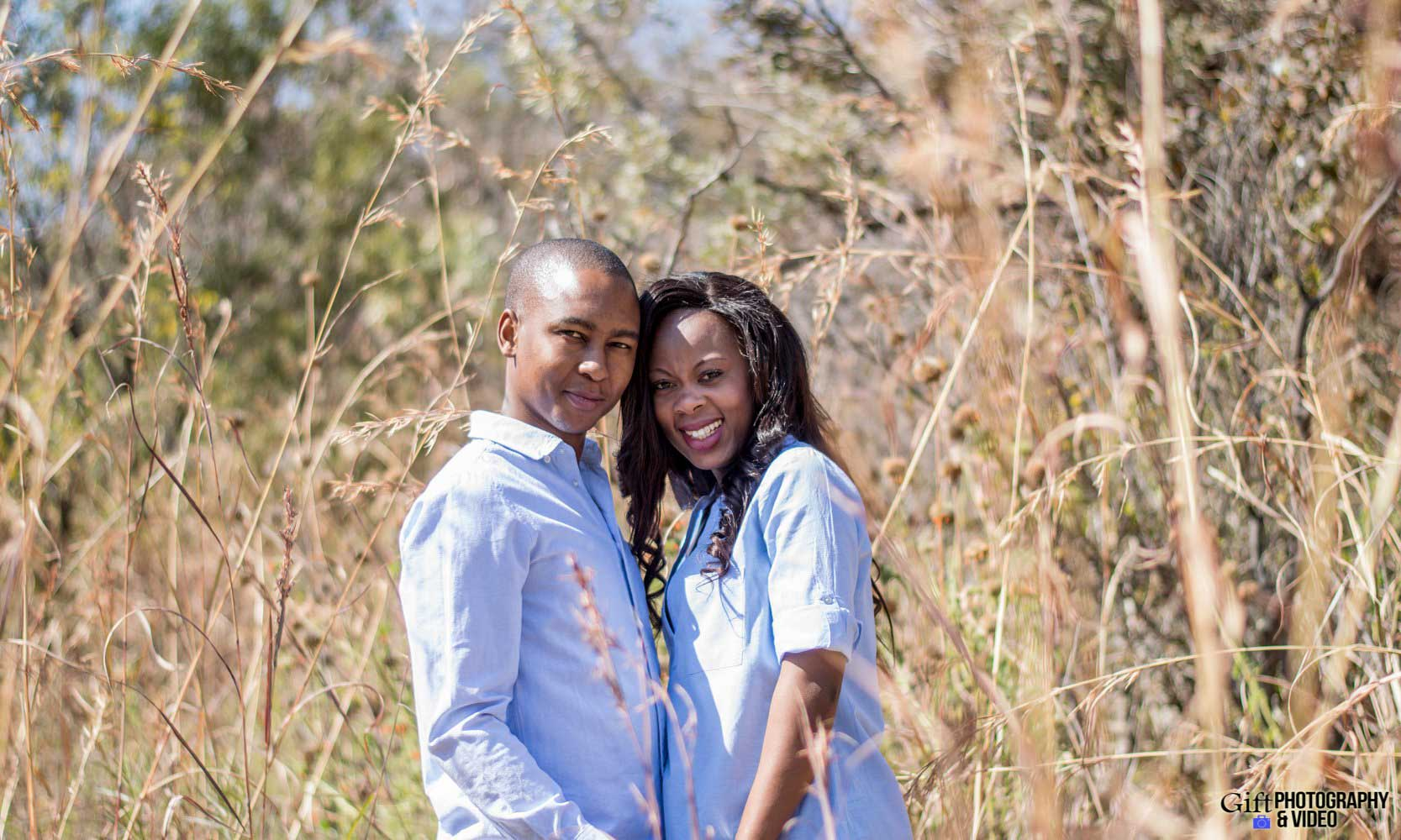 motheba-odirile-engagement-26