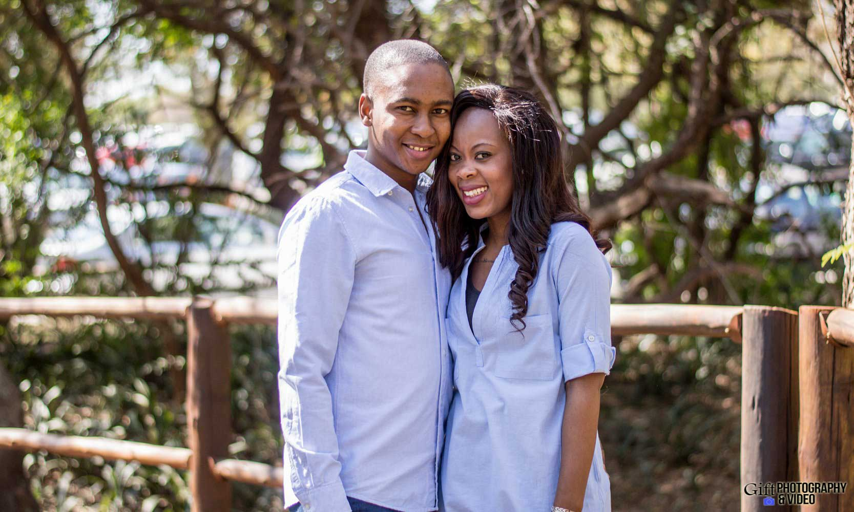 motheba-odirile-engagement-28