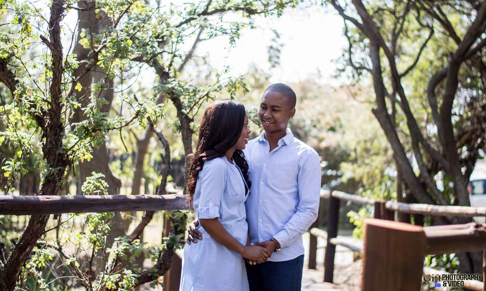 motheba-odirile-engagement-29