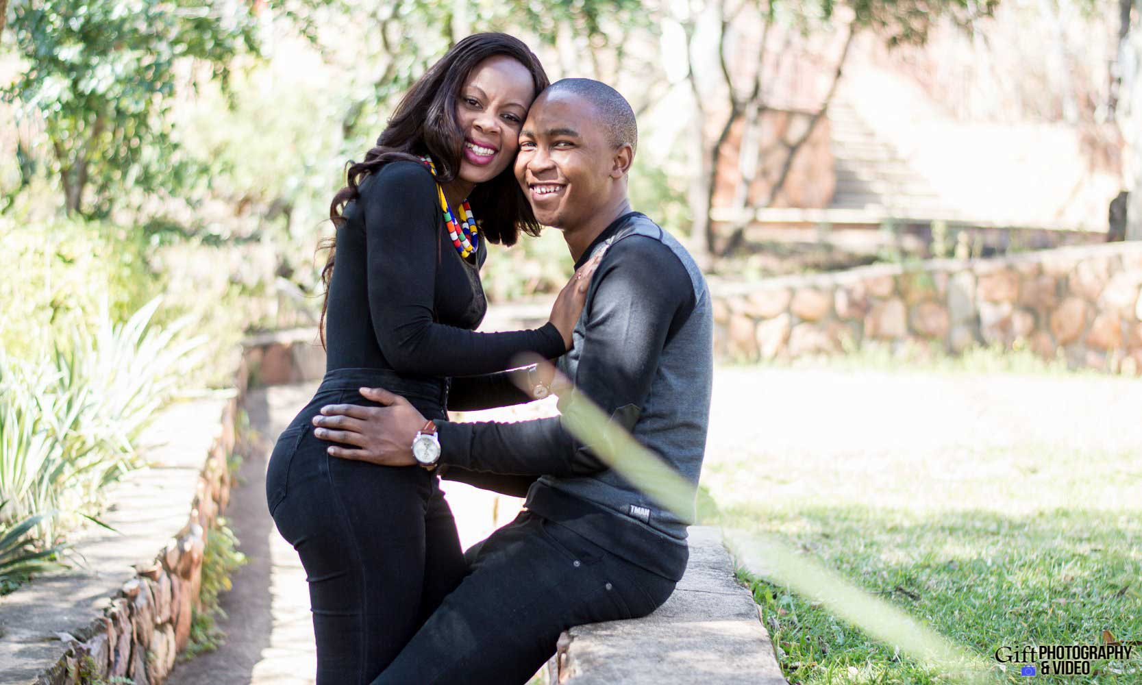 motheba-odirile-engagement-3