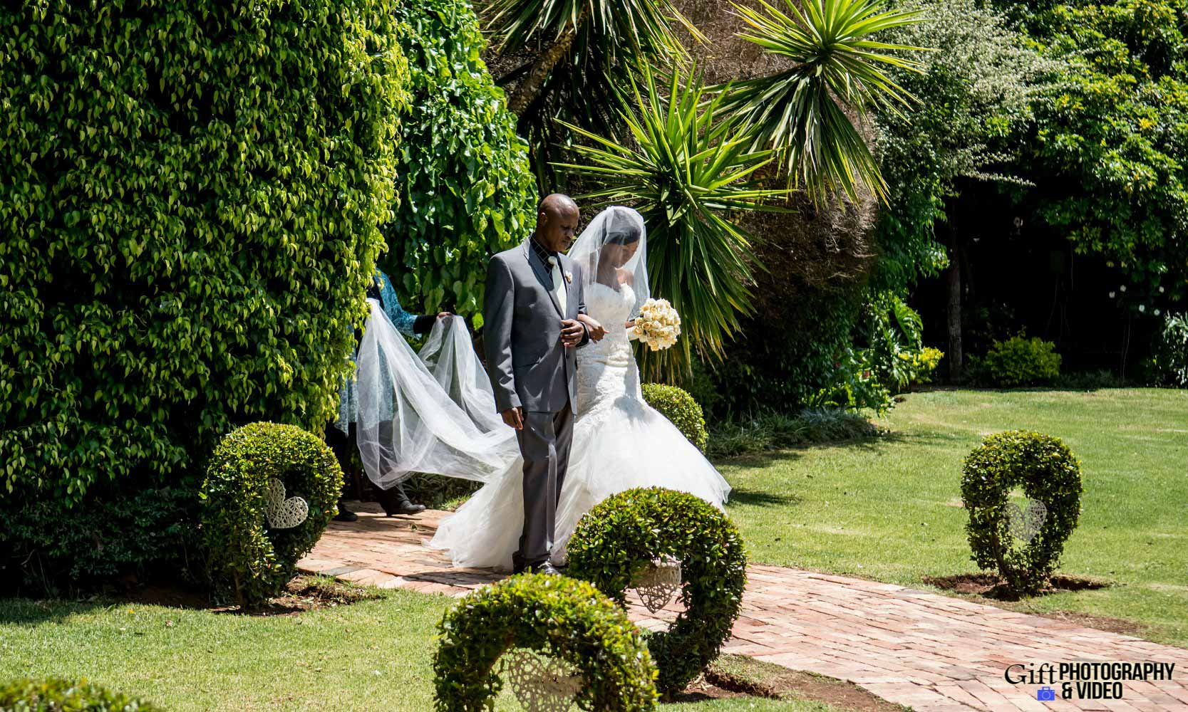 Choene & Sihle Wedding Usambara-13