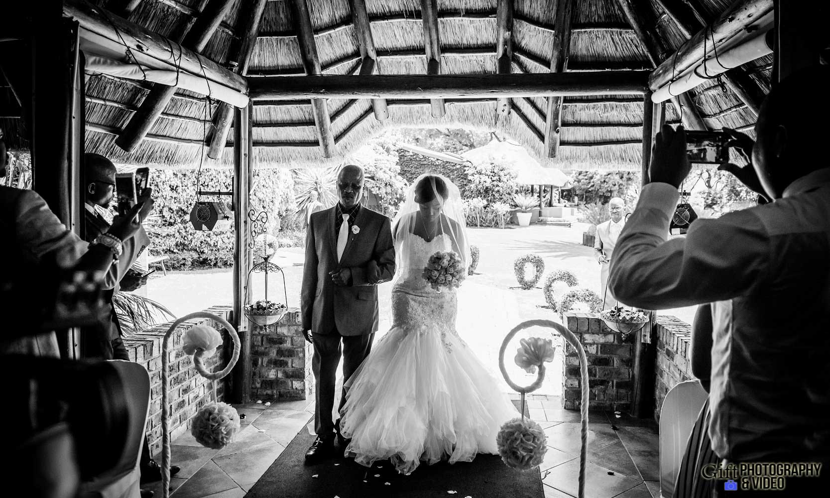 Choene & Sihle Wedding Usambara-15