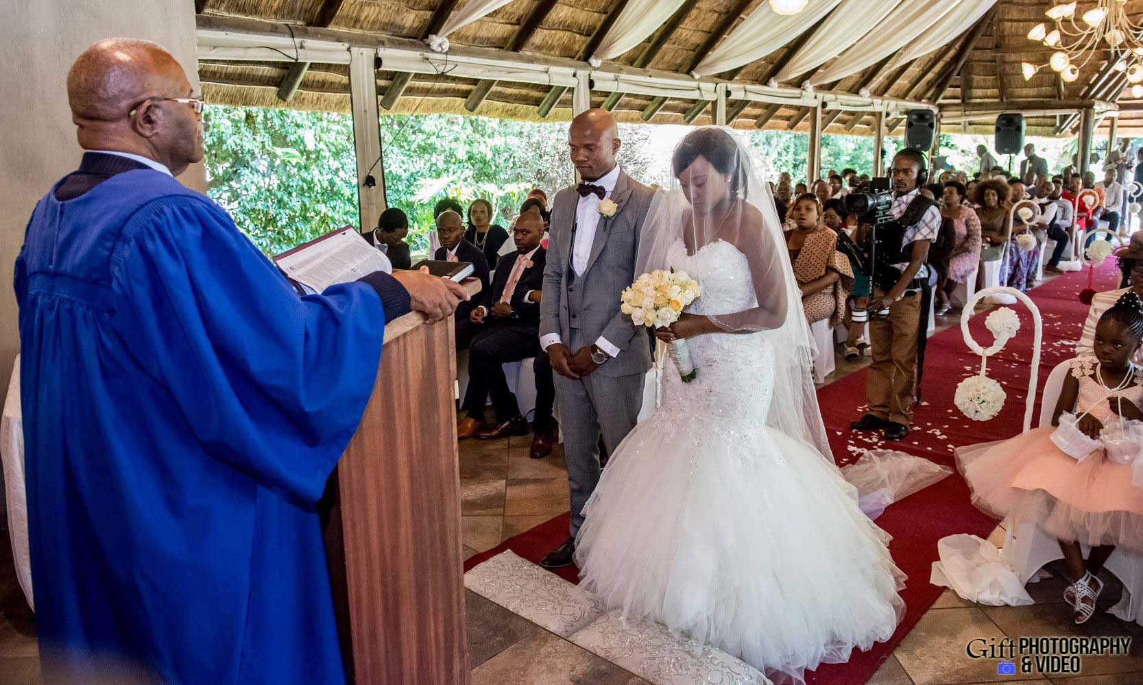 Choene & Sihle Wedding Usambara-16