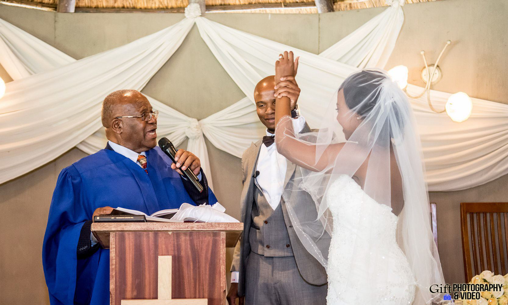 Choene & Sihle Wedding Usambara-17