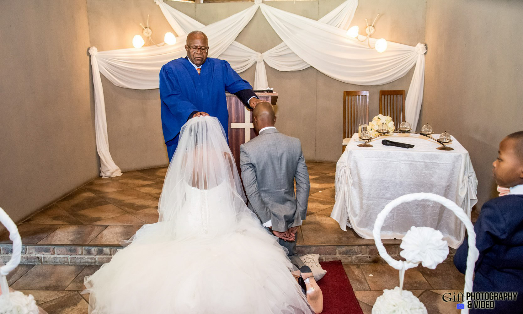 Choene & Sihle Wedding Usambara-18