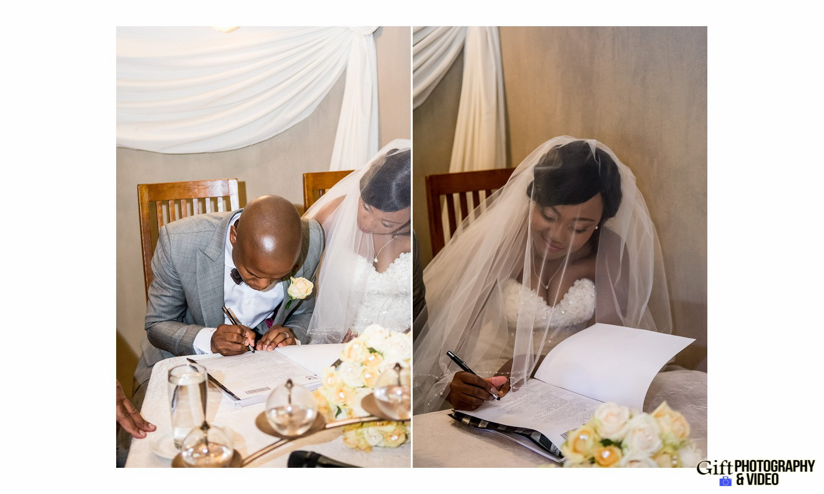 Choene & Sihle Wedding Usambara-19