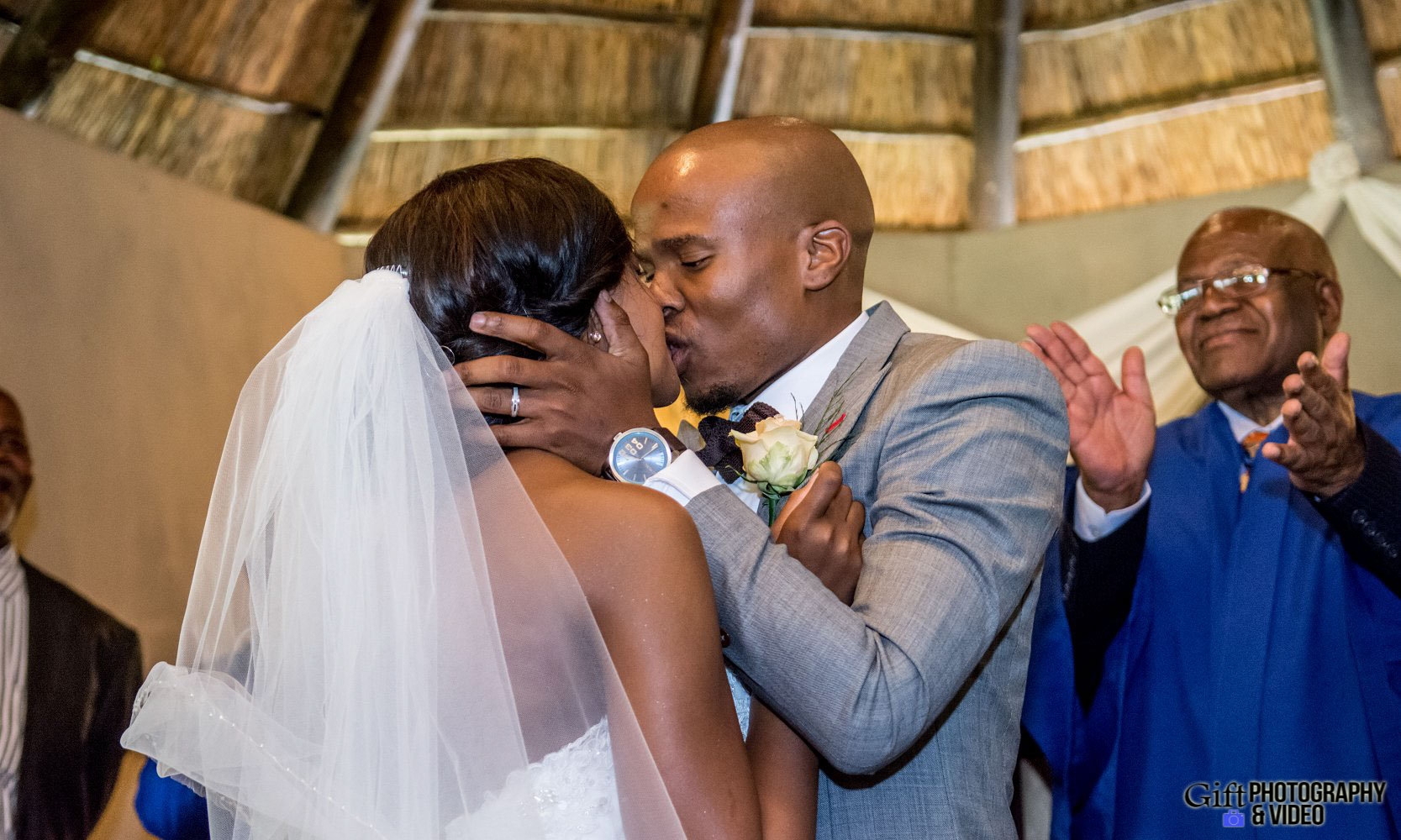 Choene & Sihle Wedding Usambara-20
