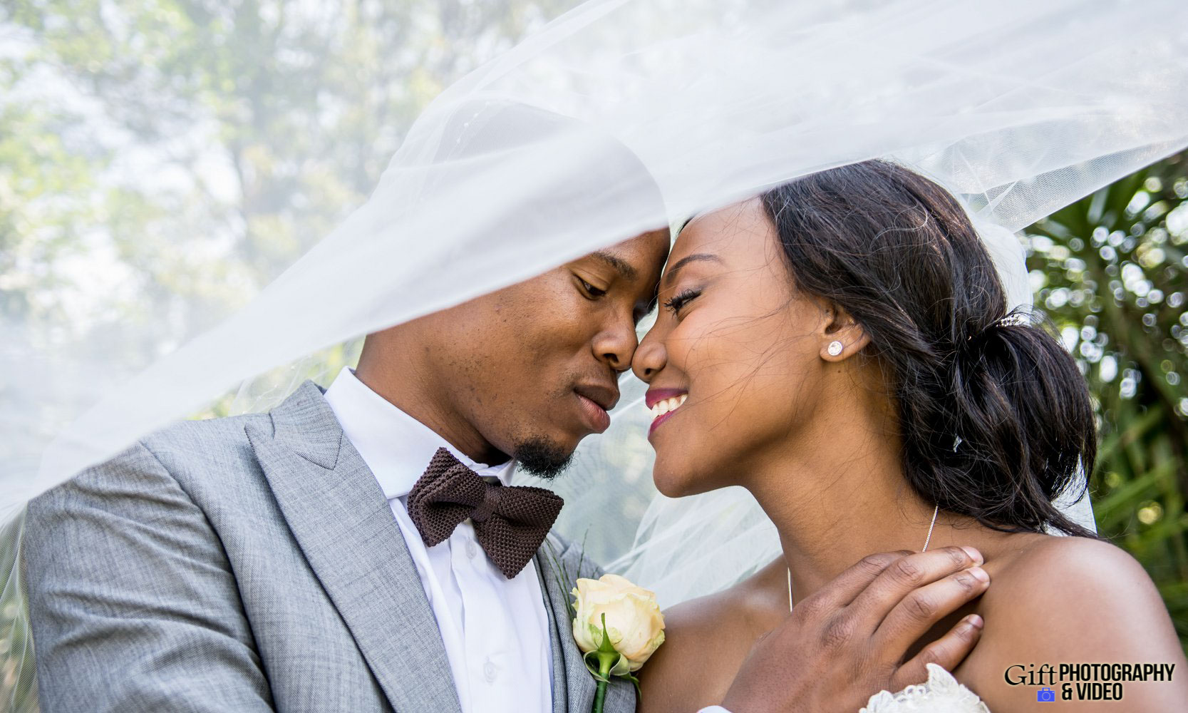 Choene & Sihle Wedding Usambara-24