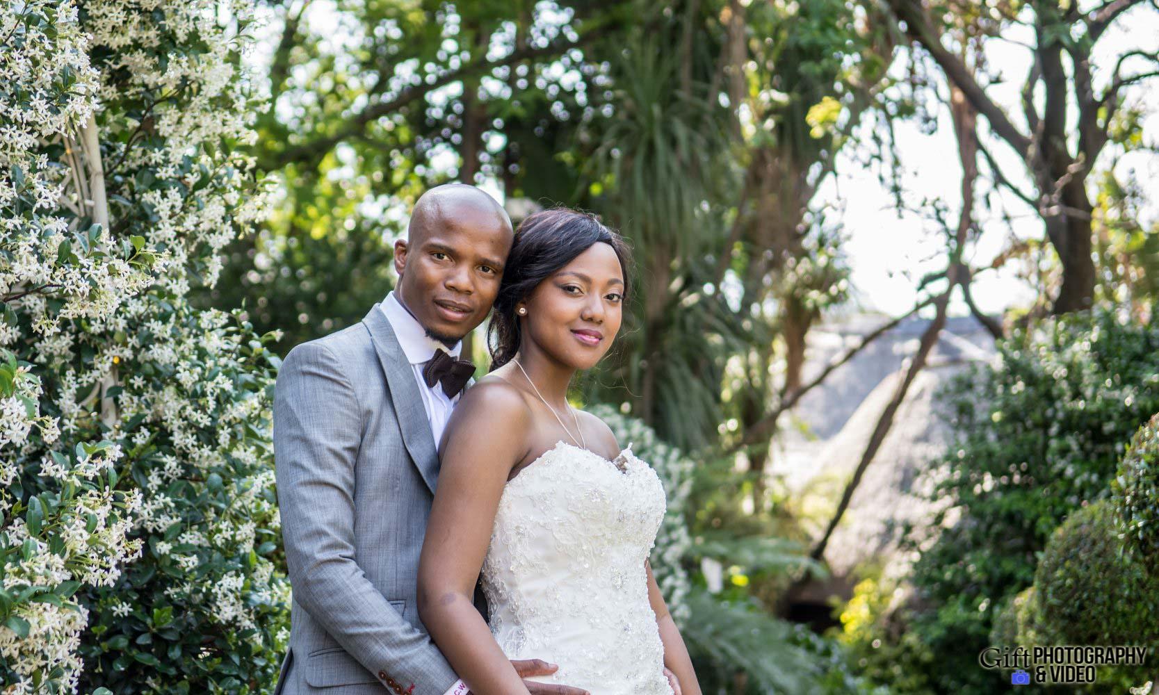 Choene & Sihle Wedding Usambara-25