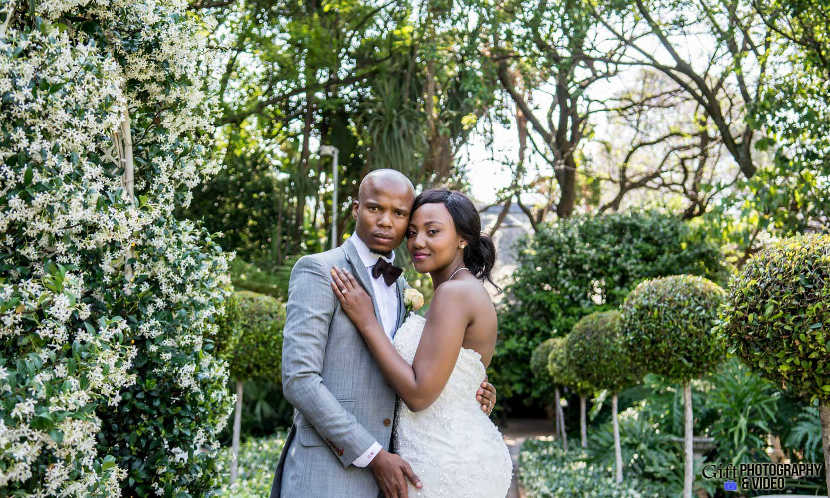 Choene & Sihle Wedding Usambara-26