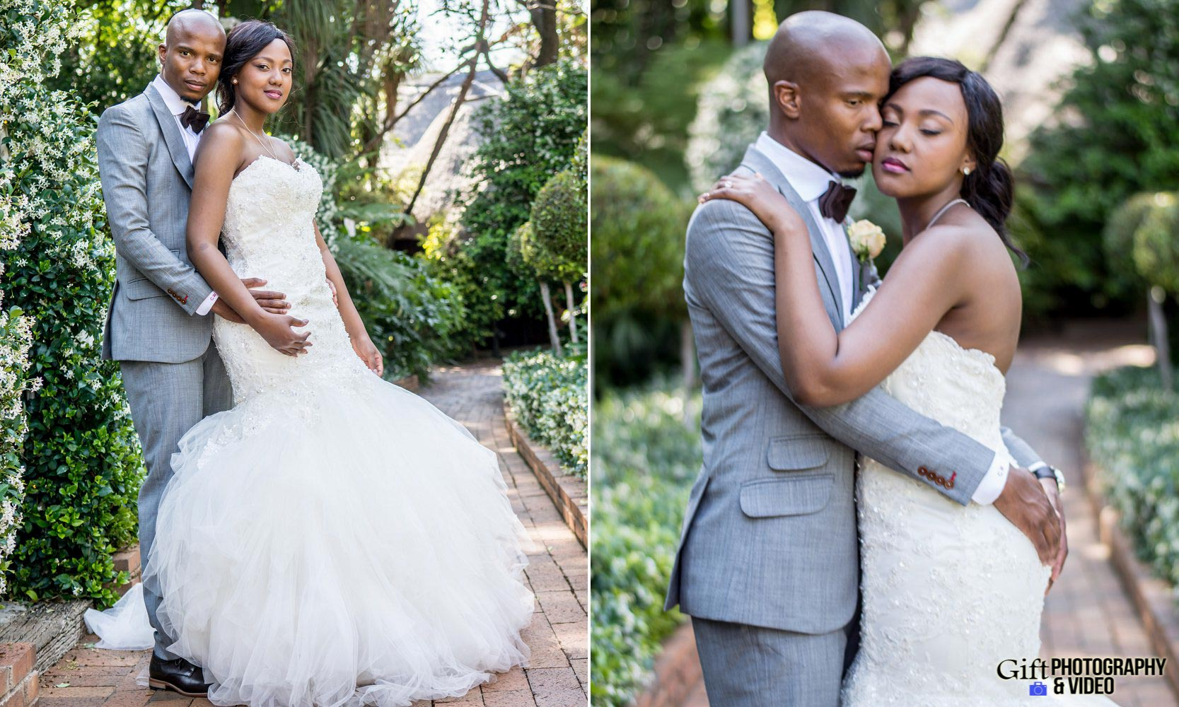 Choene & Sihle Wedding Usambara-30
