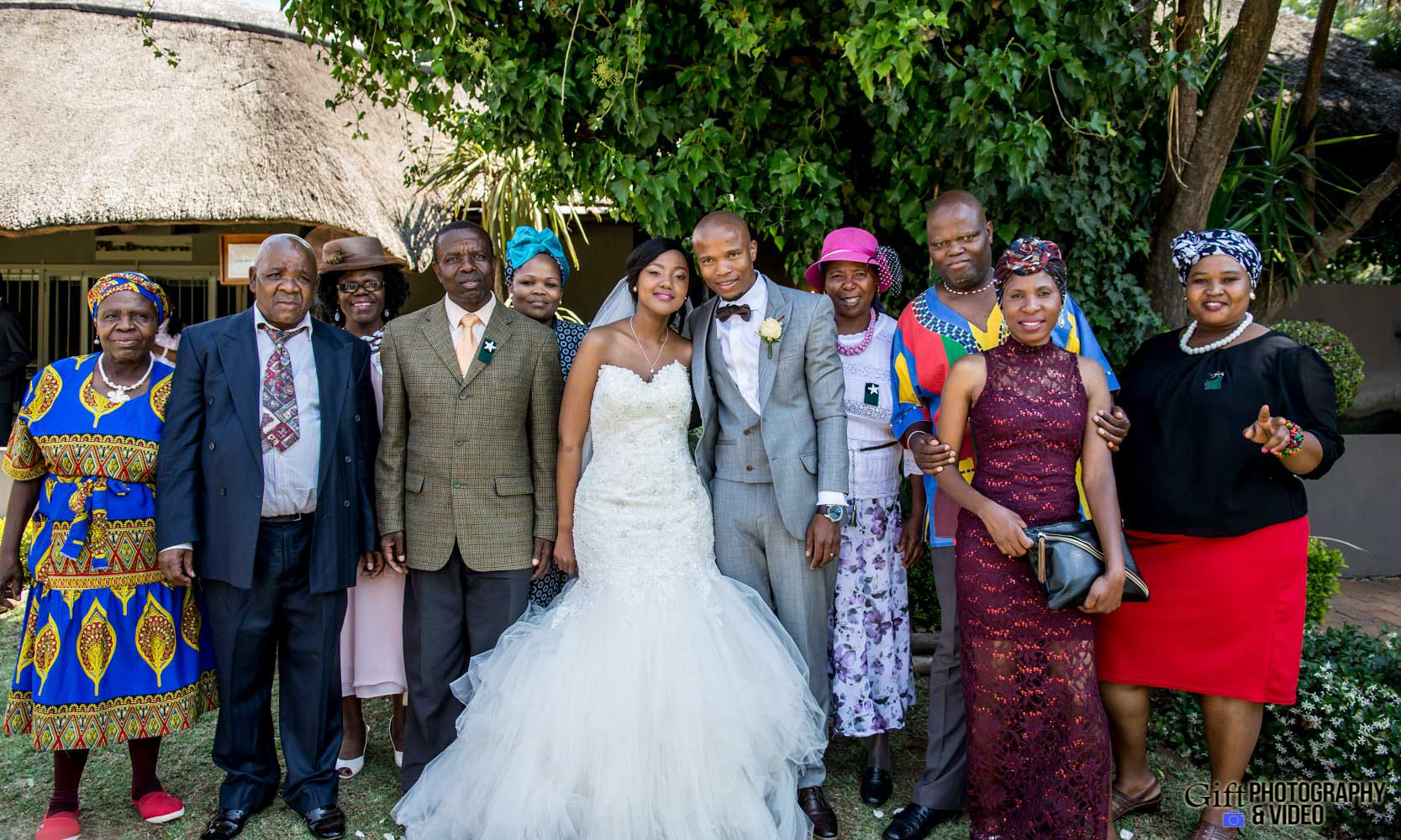 Choene & Sihle Wedding Usambara-41