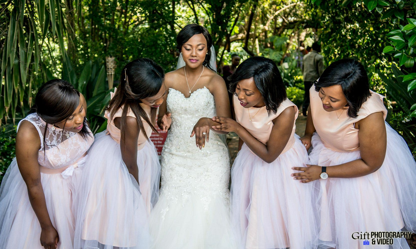 Choene & Sihle Wedding Usambara-43