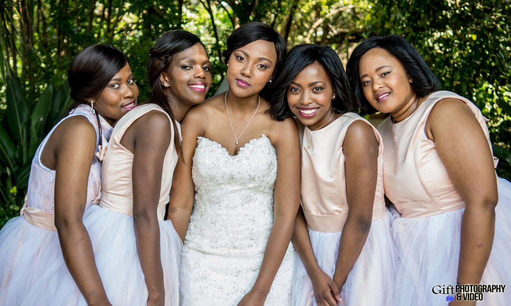 Choene & Sihle Wedding Usambara-45