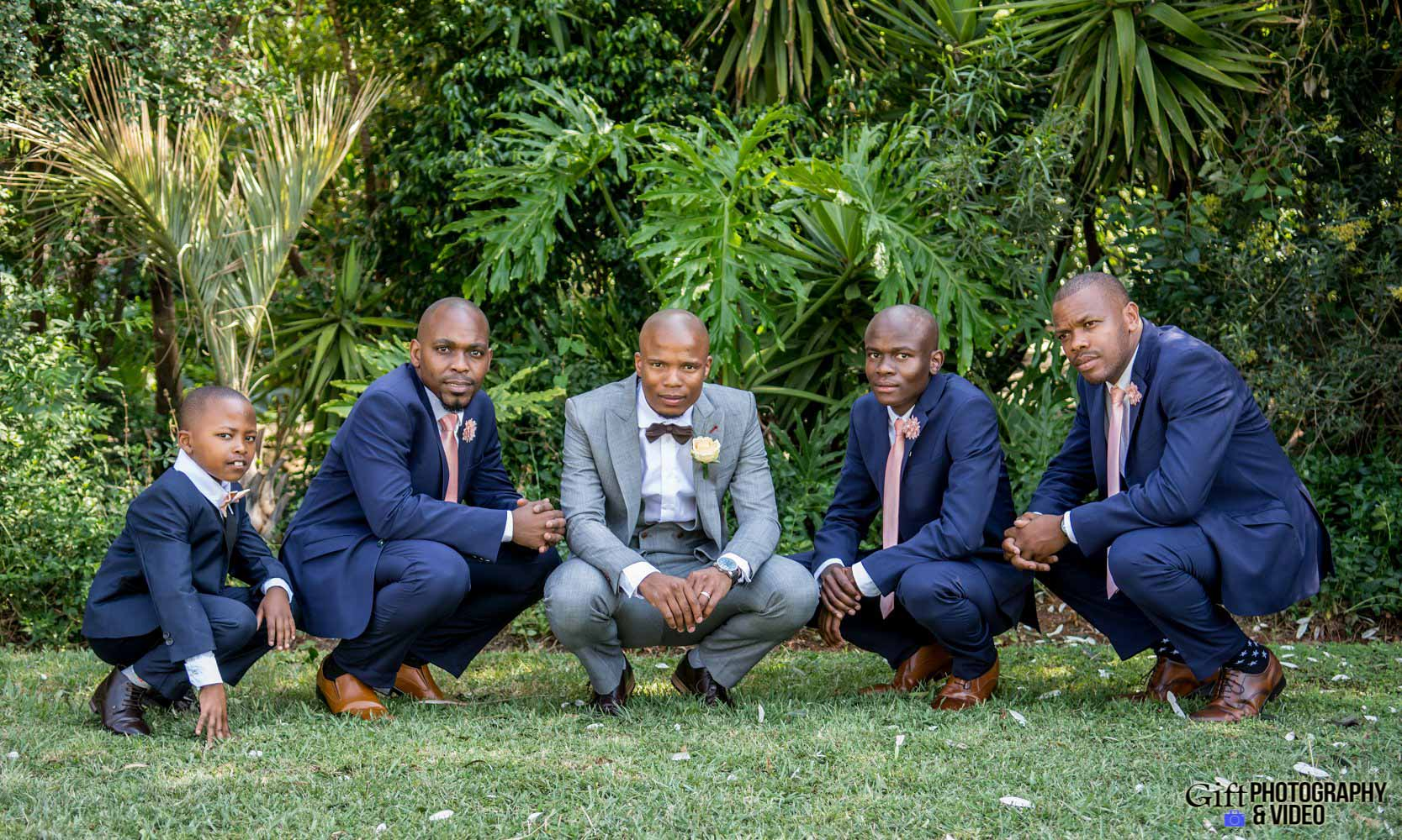Choene & Sihle Wedding Usambara-48