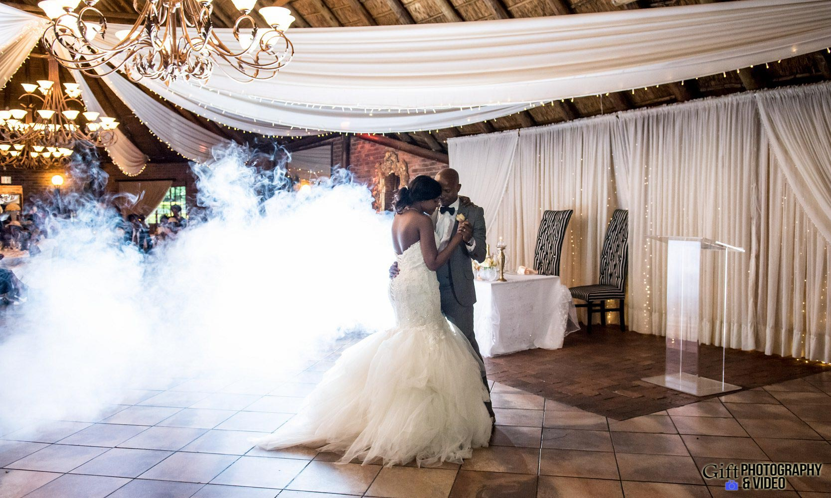 Choene & Sihle Wedding Usambara-60