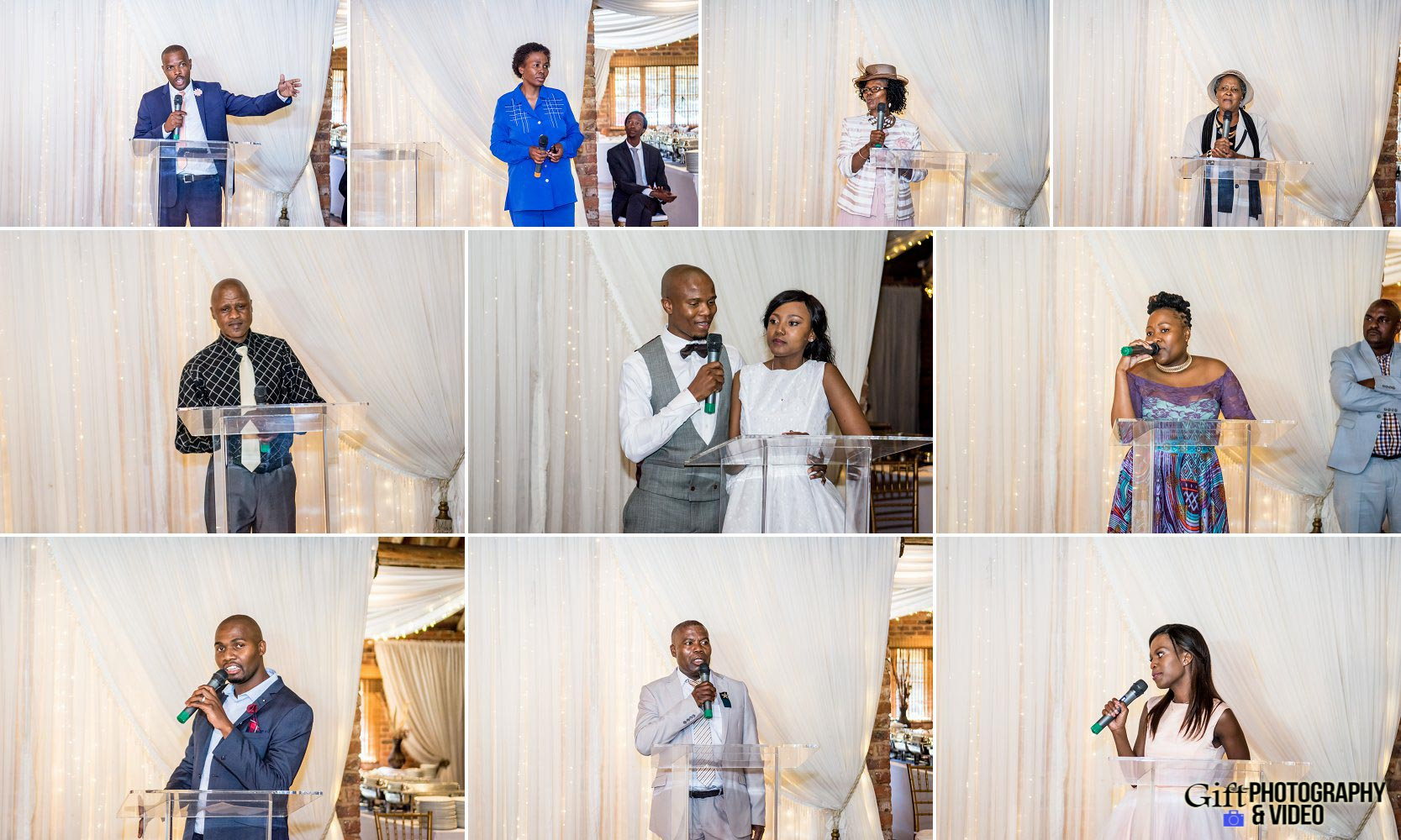 Choene & Sihle Wedding Usambara-62