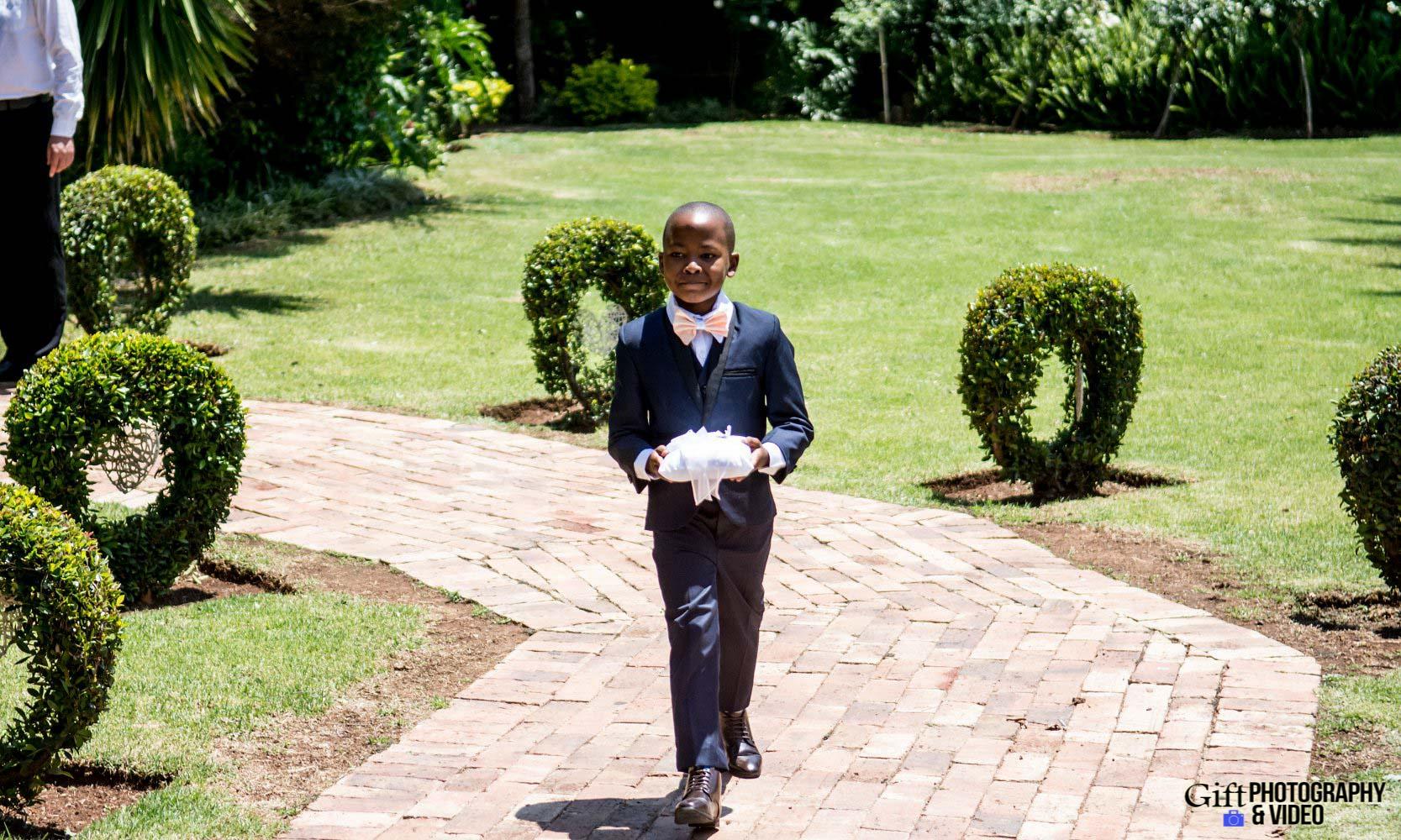 Choene & Sihle Wedding Usambara-9