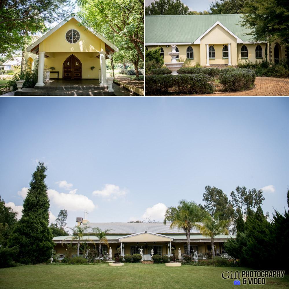 Siphiwe & Kholofelo Victorian Manor-2