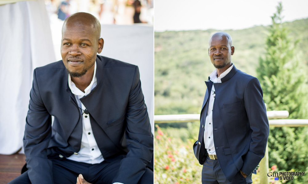 Nyati and Ingwe - Dudu & Langa-17