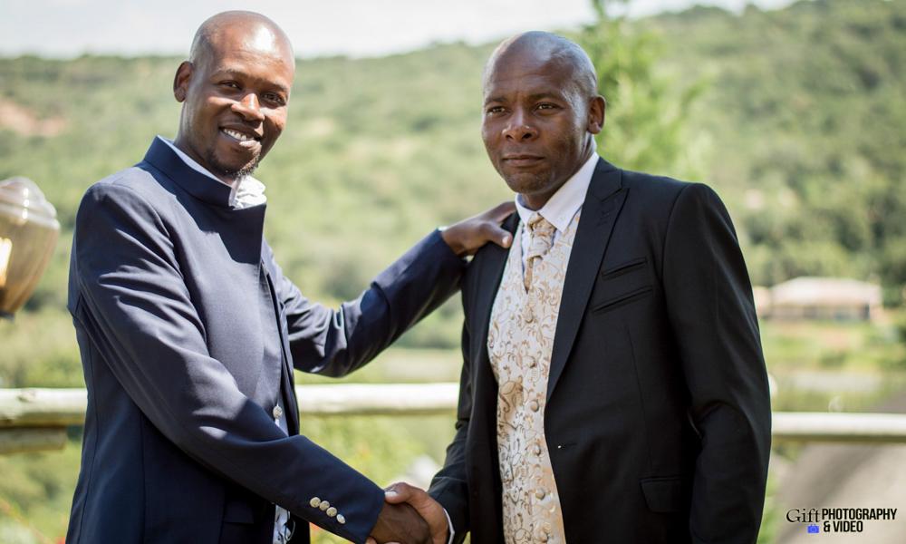 Nyati and Ingwe - Dudu & Langa-18
