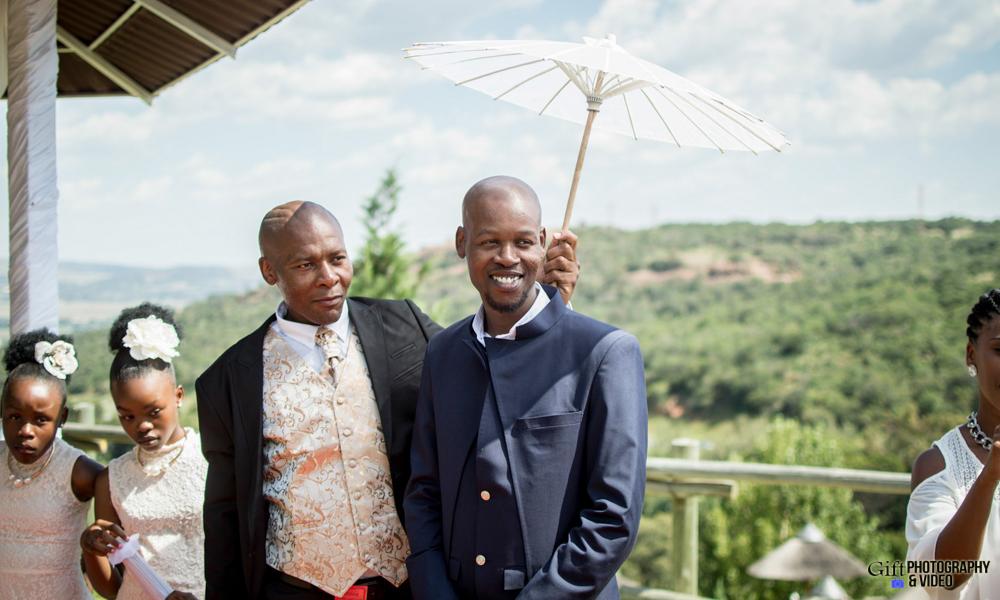 Nyati and Ingwe - Dudu & Langa-25