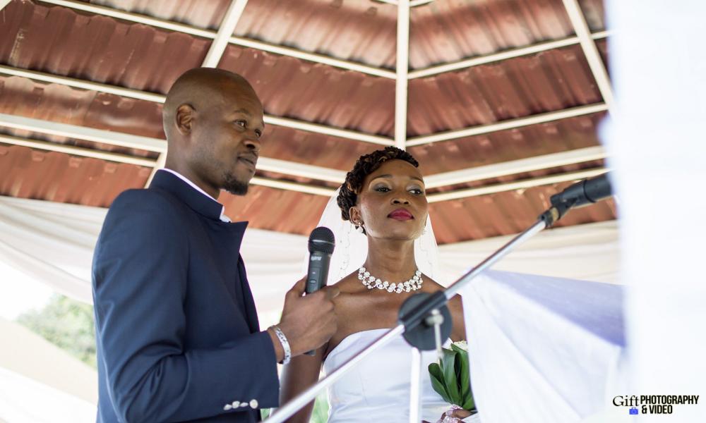 Nyati and Ingwe - Dudu & Langa-28