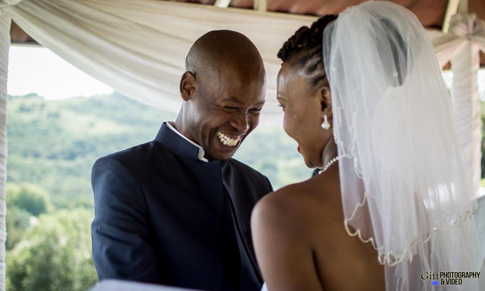Nyati and Ingwe - Dudu & Langa-31