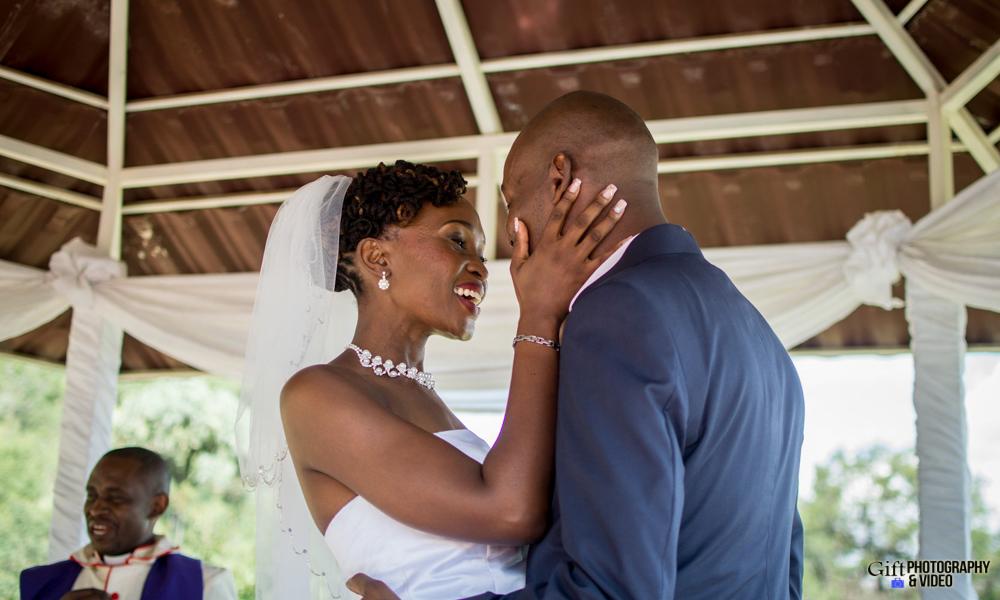 Nyati and Ingwe - Dudu & Langa-33