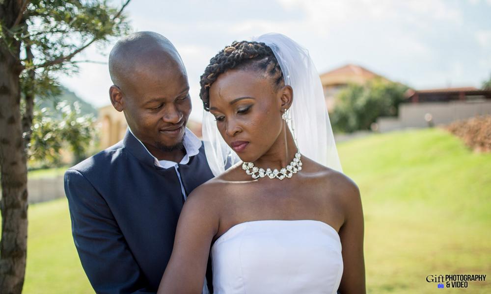 Nyati and Ingwe - Dudu & Langa-37