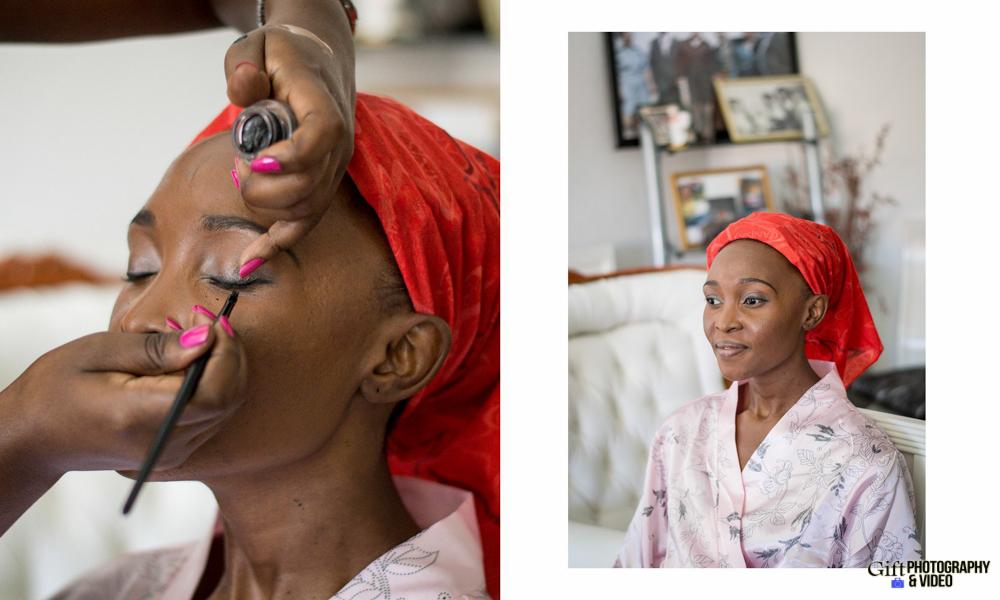 Nyati and Ingwe - Dudu & Langa-4