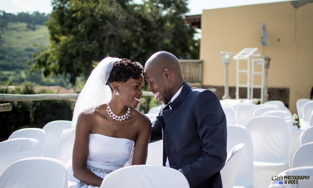 Nyati and Ingwe - Dudu & Langa-46