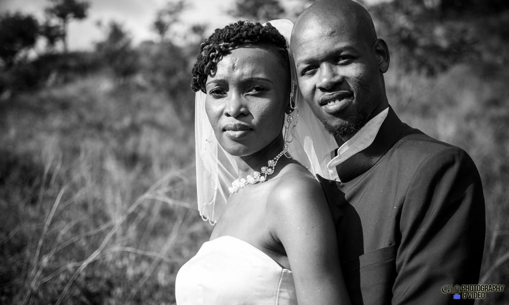 Nyati and Ingwe - Dudu & Langa-49