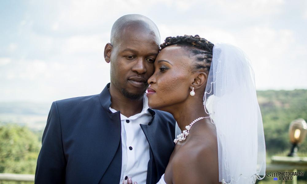 Nyati and Ingwe - Dudu & Langa-50
