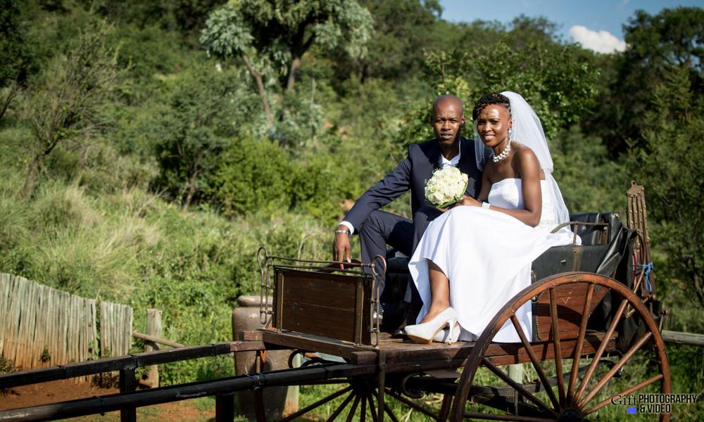 Nyati and Ingwe - Dudu & Langa-51