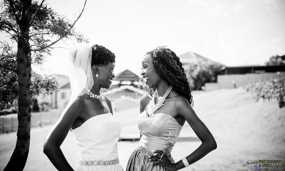 Nyati and Ingwe - Dudu & Langa-53