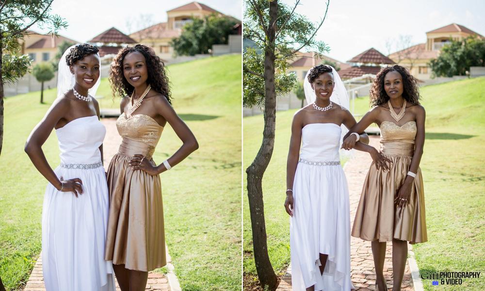 Nyati and Ingwe - Dudu & Langa-54