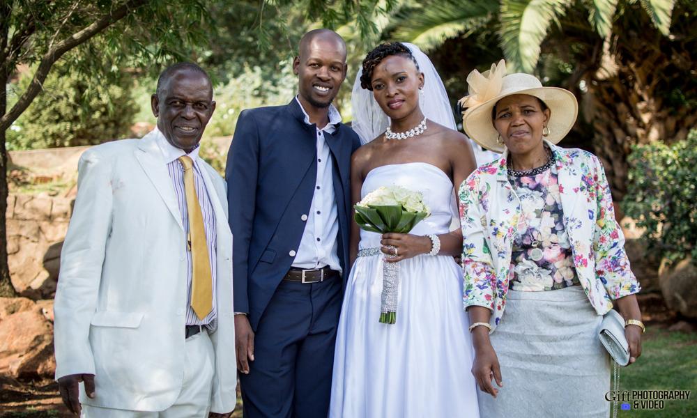 Nyati and Ingwe - Dudu & Langa-59