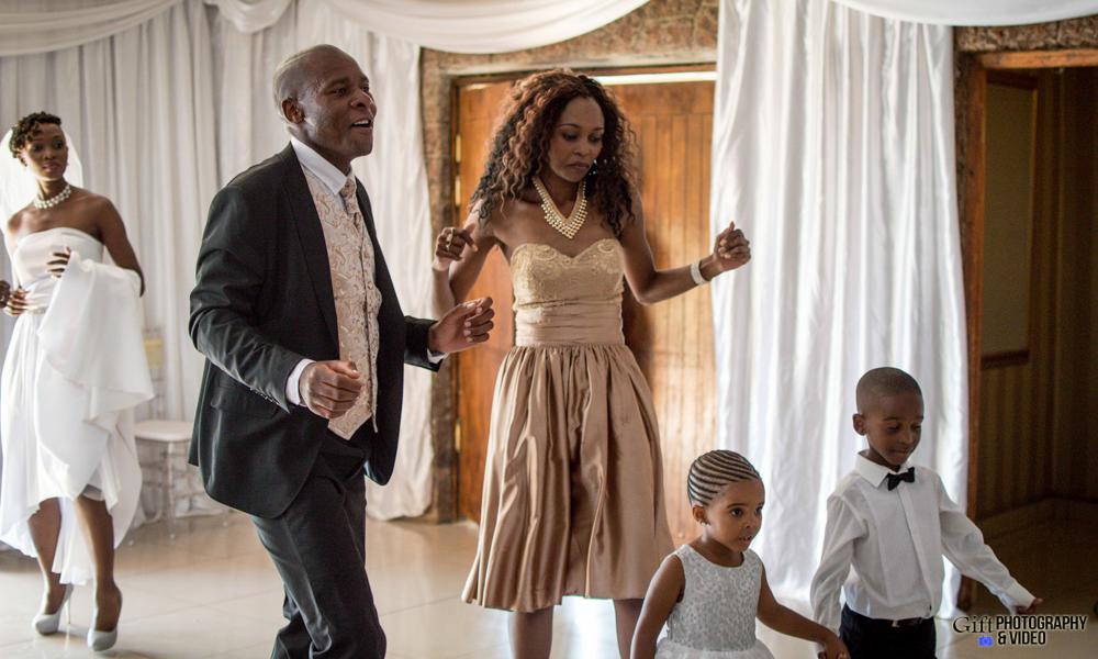 Nyati and Ingwe - Dudu & Langa-70