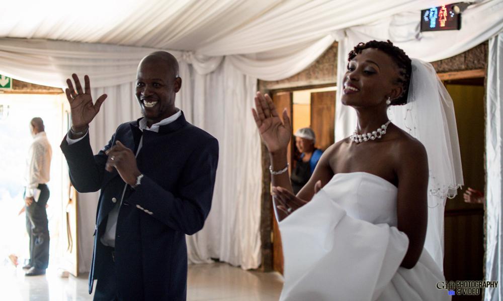 Nyati and Ingwe - Dudu & Langa-72