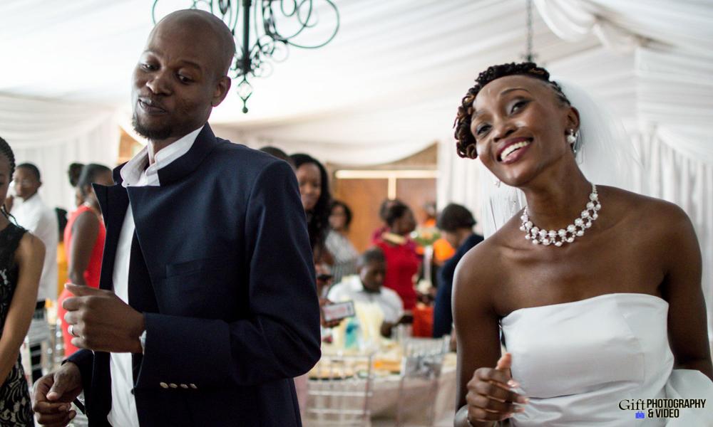 Nyati and Ingwe - Dudu & Langa-73