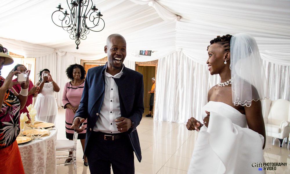 Nyati and Ingwe - Dudu & Langa-74