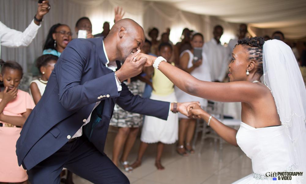 Nyati and Ingwe - Dudu & Langa-76